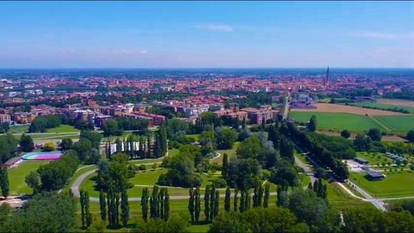 7 luoghi da visitare in Italia