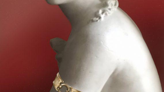 Artigianato e Palazzo: la Fata Morgana e il suo gioiello