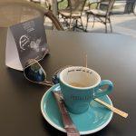Foto MyWhere evoluzione del mercato del caffè
