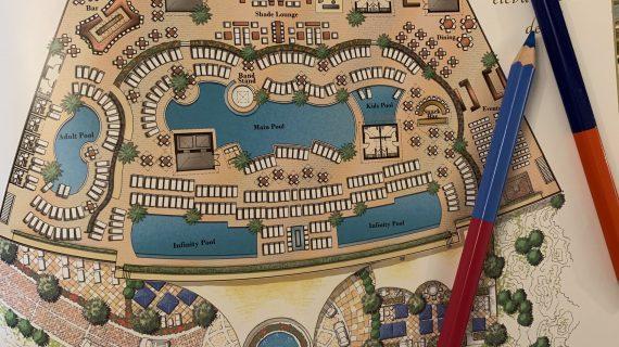 Planimetria della casa: cos'è e come ottenerla