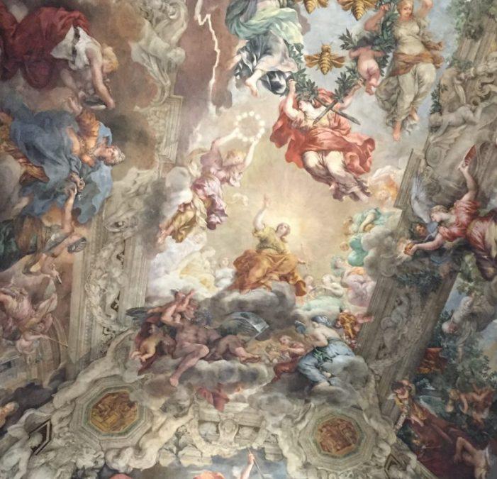 7 incipit della letteratura mondiale da non perdere assolutamente