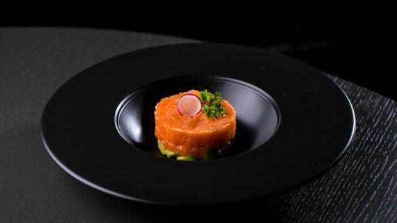 Il gourmet giapponese più tradizionale? Da Taki ecco la reale cucina giapponese