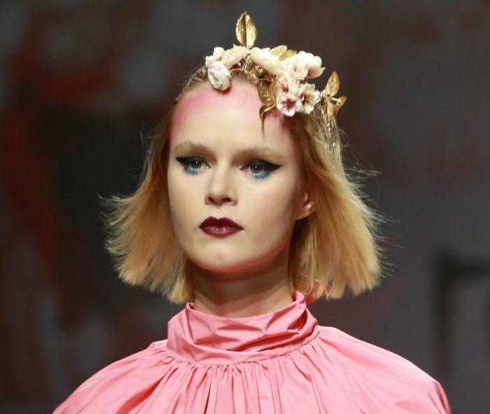 Rossetti: non solo tendenze per i colori cool di questo autunno 2020
