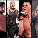 """The Wrestling Corner, parla Francesco Zerini: """"MJF come The Rock, Kenny Omega tornerà sul trono"""""""