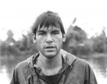 Vietnam, droga e Oscar: la torbida vita di Oliver Stone