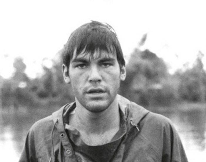 Vietnam, droga e Oscar: la torbida biografia di Oliver Stone