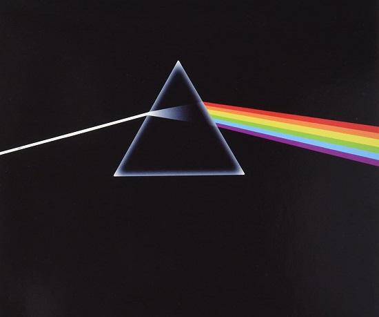 I migliori album della storia: