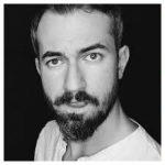 """Cartoni Morti, intervista ad Andrea Lorenzon: """"La satira? Una conseguenza naturale di ciò che viviamo. Vorrei fare un film e su Salvini…"""""""