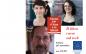 Il libro corre sul web? Il Cepell fa il punto sullo stato di salute della lettura online