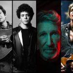 I 7 migliori album della storia della musica