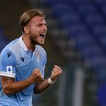 """Intervista a Ghiottone99: """"Lazio, mercato ok. Vedo la Roma fuori dalla top 6. E il Derby…"""""""