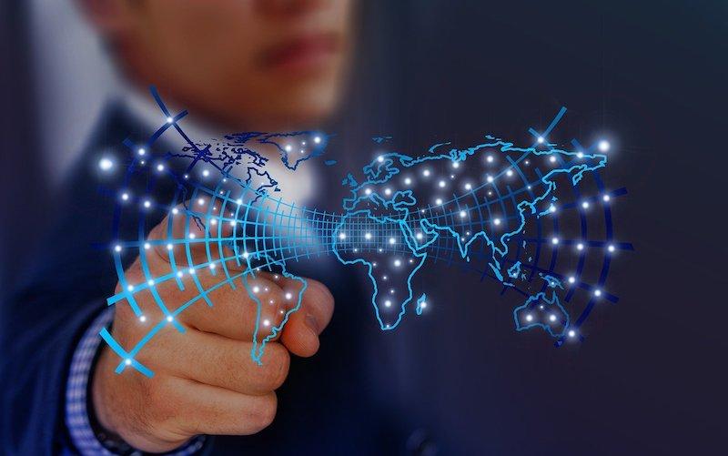 settori tecnologici cresciuti durante la crisi