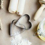 Cassatelle di ricotta: la ricetta siciliana che piace a tutta l'Italia