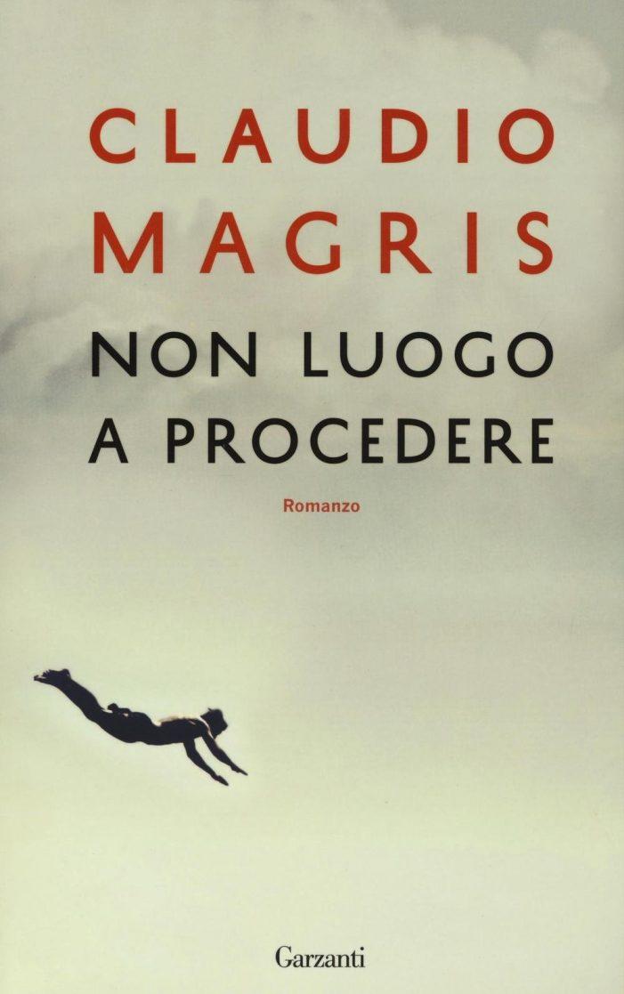 Non luogo a procedere di Claudio Magris. Un museo della guerra per costruire la pace