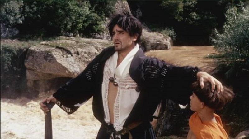 I migliori film italiani: