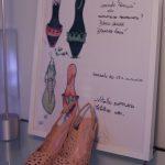Baldinini Icons: dall'archivio storico alla contemporaneità per celebrare 110 anni di attività
