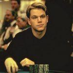 Il Genio Ribelle compie 50 anni: ecco 12 curiosità su Matt Damon