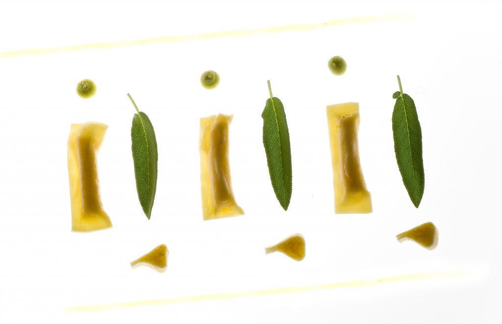 come cucinare la zucca Fabio Campoli