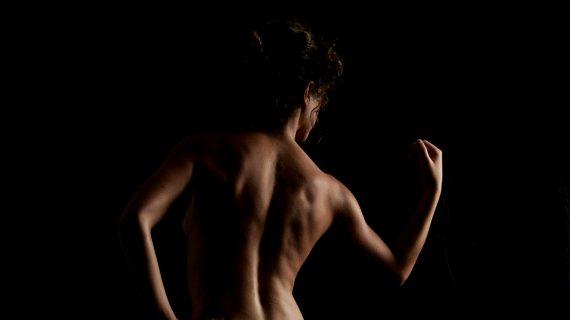 Come avere un corpo da modella senza problemi nutrizionali