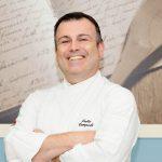 CambiaMenti in Cucina: il Master di Chef Campoli ci guida in un viaggio tra le Arti Culinarie