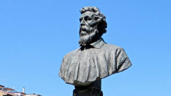 Benvenuto Cellini: prodigi e controversie di un'eccellenza unica al mondo