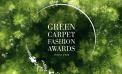 Green Carpet Fashion Awards: i vincitori dell'edizione 2020
