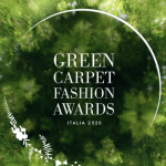 Green Carpet Fashion Awards: i vincitori dell'edizione 2020