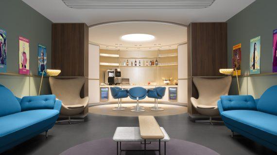 Viaggiare in aereo in sicurezza al tempo del Covid: le iniziative di Air France e KLM