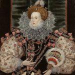 L'opulenza dei gioielli del periodo Barocco