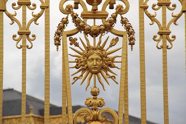 i gioielli del periodo barocco