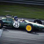 Interlagos, a 80 anni, dice addio alla Formula 1
