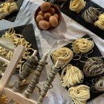 Osteria Le Crisce ARCE foto MyWhere