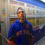 Alla scoperta del rap di periferia: intervista a Morris Gola