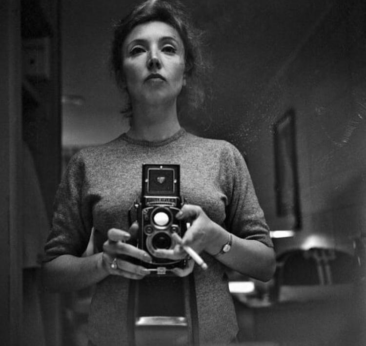 Oriana-Fallaci mywhere
