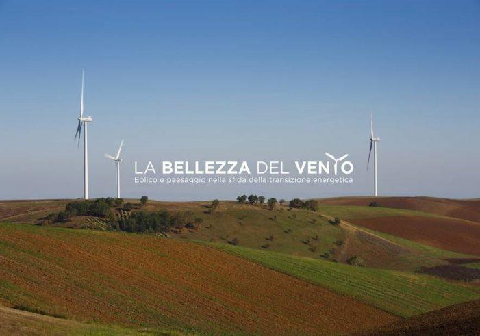 La bellezza del vento: prorogata al 27 novembre la scadenza del concorso per fotografi e videomaker