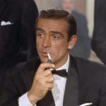 Accadde Oggi: 58 anni di Licenza di Uccidere: tanti auguri 007