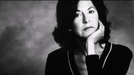 Nobel per la letteratura 2020: trionfa Louise Glück