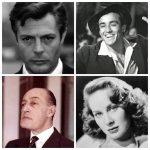La Settima Arte nostrana: i magnifici 12 film del cinema italiano