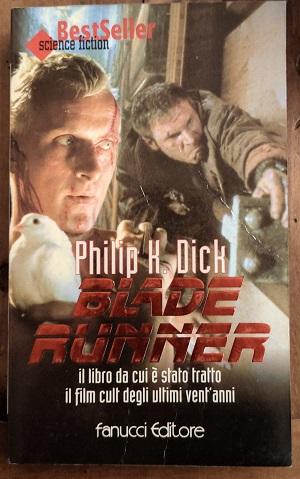 I migliori romanzi distopici di sempre: