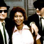 19 curiosità sui Blues Brothers nel giorno del compleanno di John Landis