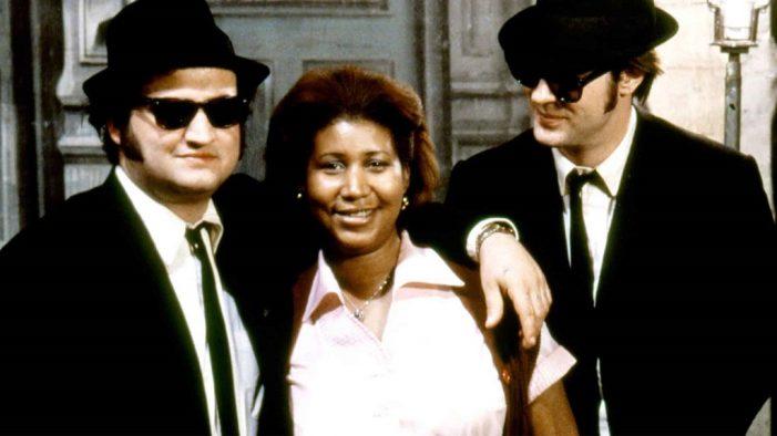 19 curiosità sui Blues Brothers a 40 anni esatti dall'uscita del film