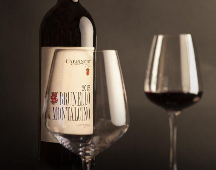 50 sfumature di rosso: selezioniamo i migliori vini da regalare a Natale 2020