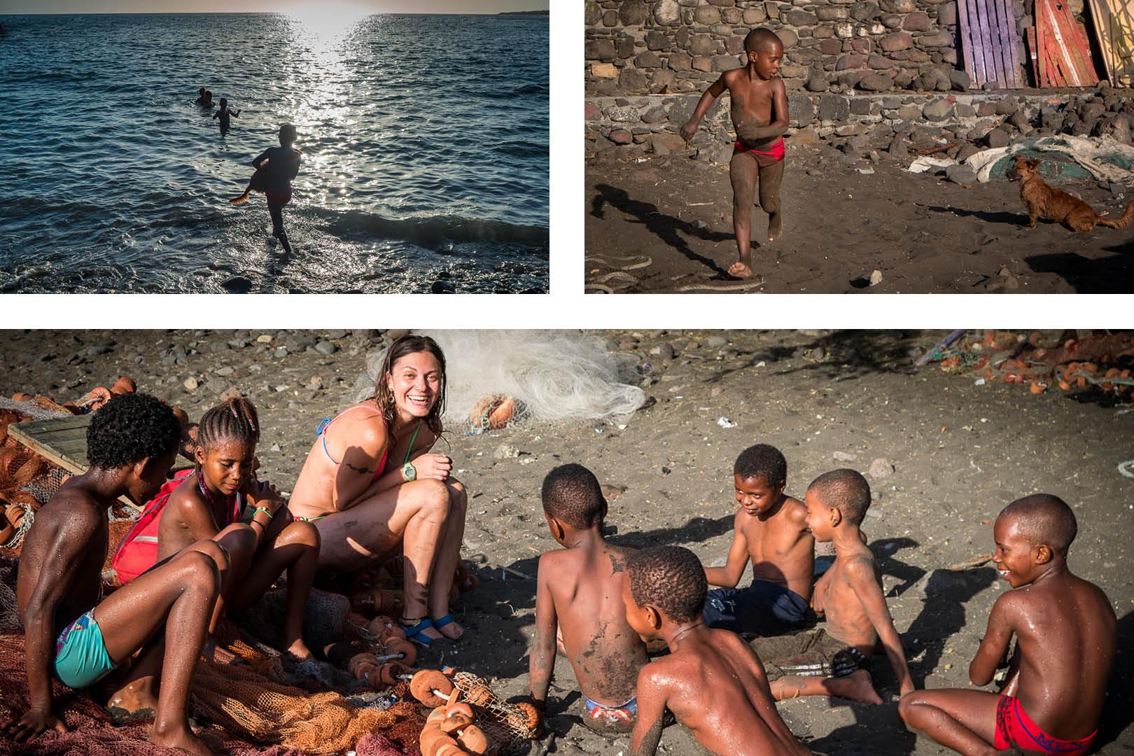 Capo Verde viaggio nell'Isola che non c'è MyWhere