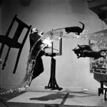Salvador Dalì: storia dell'enfant terrible tra follia e genialità