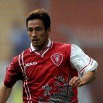 I 10 calciatori asiatici più forti della storia del calcio
