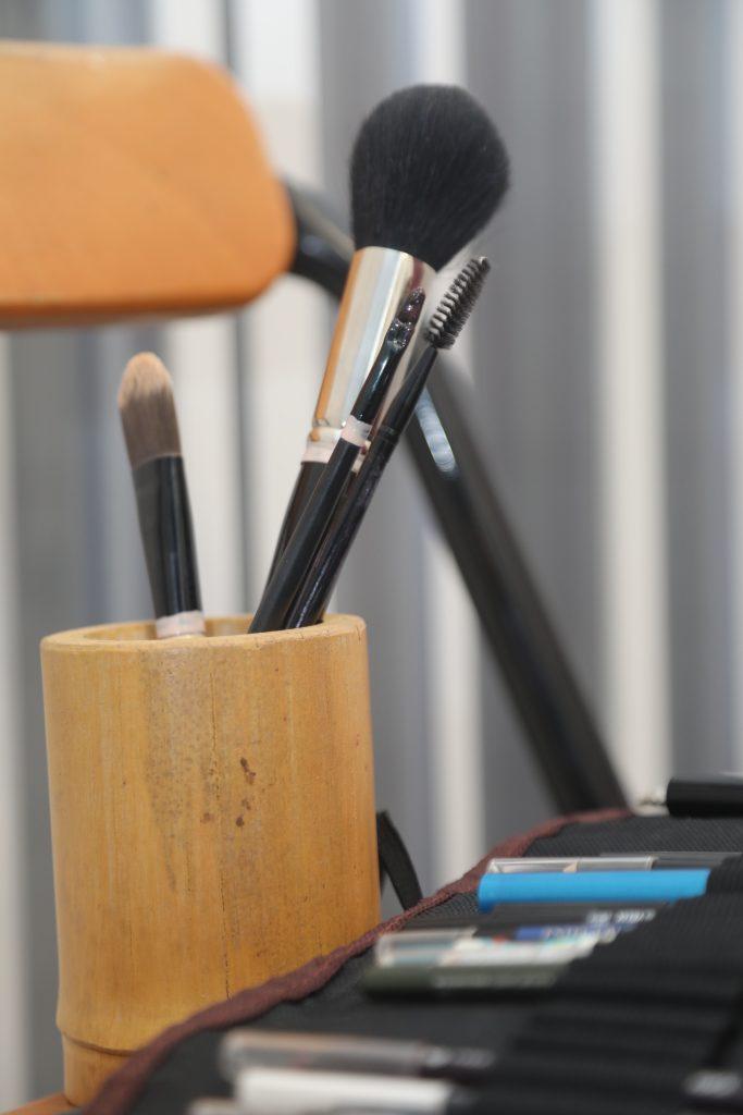 colori-trucco-cosmetico-moda make-up biologico