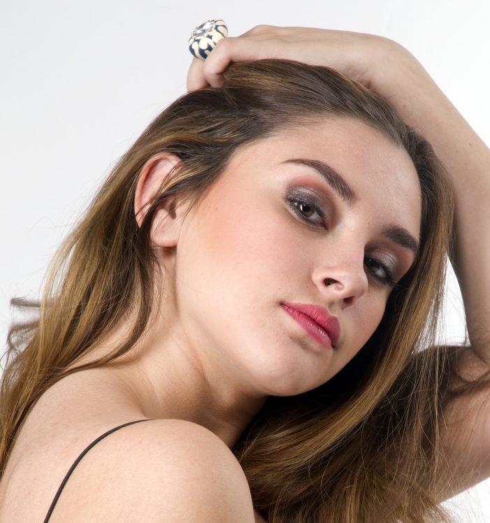 Passione blush: come applicarlo in base alla forma del viso