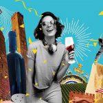 Ripartire dalla digitalizzazione del vino: gli esempi di Wine Explorer-er e Prosecco DOC