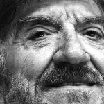 Addio a Gigi Proietti: 13 curiosità sull'attore che forse non conoscevate