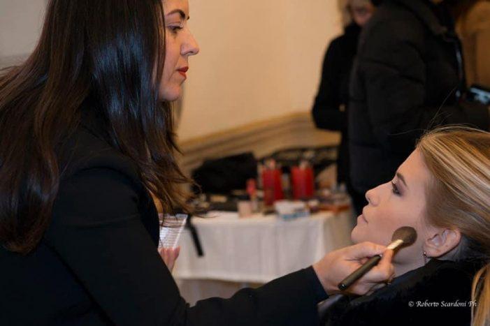 Da dove nasce la passione per il make-up? A tu per tu con chi di trucchi se ne intende